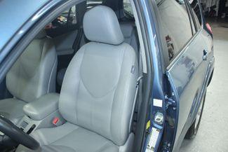 2012 Toyota RAV4 Limited 4WD Kensington, Maryland 16