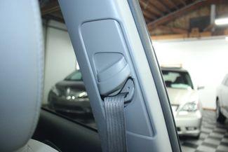 2012 Toyota RAV4 Limited 4WD Kensington, Maryland 17