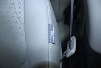 2012 Toyota RAV4 Limited 4WD Kensington, Maryland 18