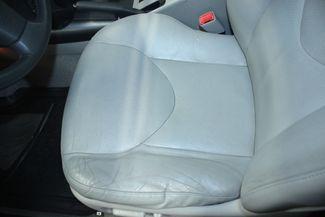2012 Toyota RAV4 Limited 4WD Kensington, Maryland 19