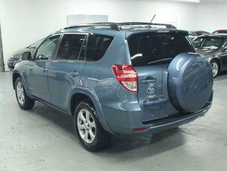 2012 Toyota RAV4 Limited 4WD Kensington, Maryland 2