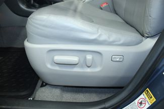 2012 Toyota RAV4 Limited 4WD Kensington, Maryland 20