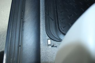 2012 Toyota RAV4 Limited 4WD Kensington, Maryland 21