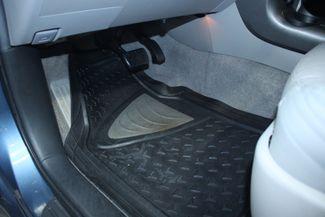 2012 Toyota RAV4 Limited 4WD Kensington, Maryland 22