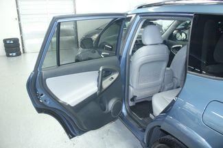 2012 Toyota RAV4 Limited 4WD Kensington, Maryland 23