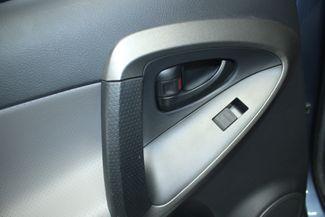 2012 Toyota RAV4 Limited 4WD Kensington, Maryland 25