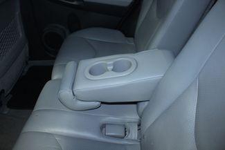 2012 Toyota RAV4 Limited 4WD Kensington, Maryland 27