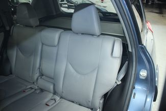 2012 Toyota RAV4 Limited 4WD Kensington, Maryland 28