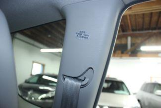 2012 Toyota RAV4 Limited 4WD Kensington, Maryland 29