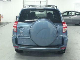 2012 Toyota RAV4 Limited 4WD Kensington, Maryland 3