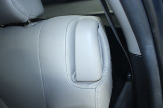 2012 Toyota RAV4 Limited 4WD Kensington, Maryland 30