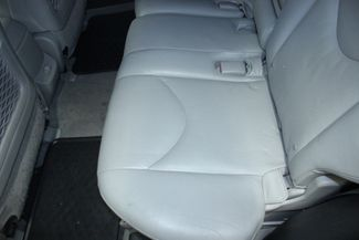 2012 Toyota RAV4 Limited 4WD Kensington, Maryland 31