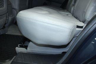 2012 Toyota RAV4 Limited 4WD Kensington, Maryland 32