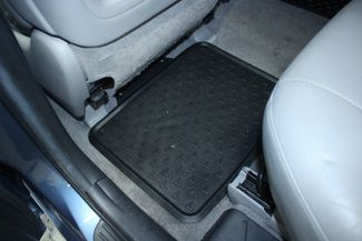 2012 Toyota RAV4 Limited 4WD Kensington, Maryland 34