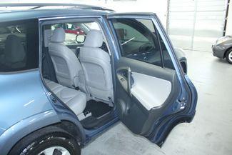 2012 Toyota RAV4 Limited 4WD Kensington, Maryland 35