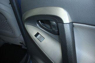 2012 Toyota RAV4 Limited 4WD Kensington, Maryland 37