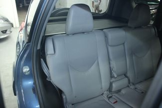 2012 Toyota RAV4 Limited 4WD Kensington, Maryland 39
