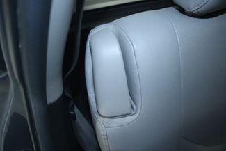 2012 Toyota RAV4 Limited 4WD Kensington, Maryland 41