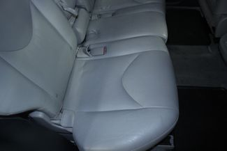 2012 Toyota RAV4 Limited 4WD Kensington, Maryland 42