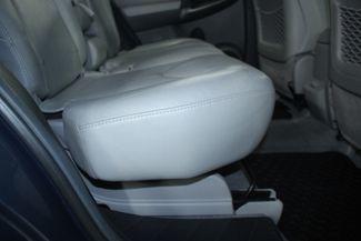 2012 Toyota RAV4 Limited 4WD Kensington, Maryland 43