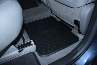 2012 Toyota RAV4 Limited 4WD Kensington, Maryland 45