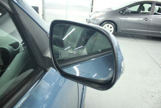 2012 Toyota RAV4 Limited 4WD Kensington, Maryland 46