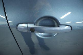 2012 Toyota RAV4 Limited 4WD Kensington, Maryland 47
