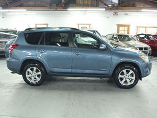 2012 Toyota RAV4 Limited 4WD Kensington, Maryland 5