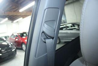 2012 Toyota RAV4 Limited 4WD Kensington, Maryland 53