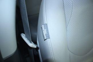 2012 Toyota RAV4 Limited 4WD Kensington, Maryland 54