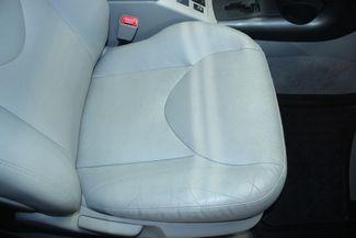 2012 Toyota RAV4 Limited 4WD Kensington, Maryland 55