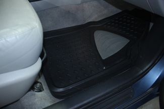 2012 Toyota RAV4 Limited 4WD Kensington, Maryland 57