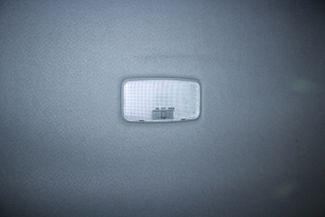 2012 Toyota RAV4 Limited 4WD Kensington, Maryland 58