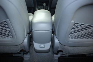 2012 Toyota RAV4 Limited 4WD Kensington, Maryland 59