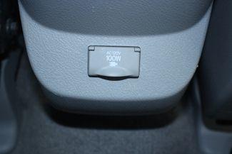 2012 Toyota RAV4 Limited 4WD Kensington, Maryland 60