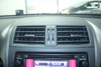 2012 Toyota RAV4 Limited 4WD Kensington, Maryland 72