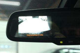 2012 Toyota RAV4 Limited 4WD Kensington, Maryland 74