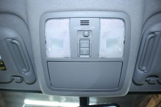2012 Toyota RAV4 Limited 4WD Kensington, Maryland 75
