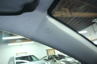 2012 Toyota RAV4 Limited 4WD Kensington, Maryland 77