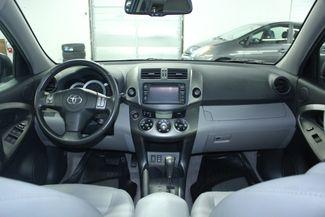 2012 Toyota RAV4 Limited 4WD Kensington, Maryland 78
