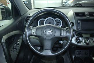 2012 Toyota RAV4 Limited 4WD Kensington, Maryland 79