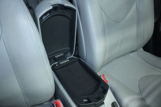 2012 Toyota RAV4 Limited 4WD Kensington, Maryland 62