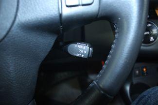 2012 Toyota RAV4 Limited 4WD Kensington, Maryland 80