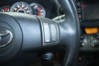 2012 Toyota RAV4 Limited 4WD Kensington, Maryland 81