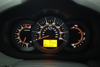2012 Toyota RAV4 Limited 4WD Kensington, Maryland 83