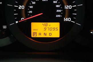 2012 Toyota RAV4 Limited 4WD Kensington, Maryland 84