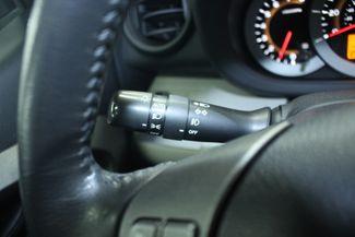 2012 Toyota RAV4 Limited 4WD Kensington, Maryland 85