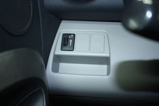 2012 Toyota RAV4 Limited 4WD Kensington, Maryland 87