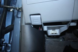 2012 Toyota RAV4 Limited 4WD Kensington, Maryland 88