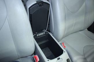 2012 Toyota RAV4 Limited 4WD Kensington, Maryland 63